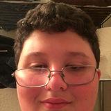Tony from Addison | Man | 22 years old | Aquarius