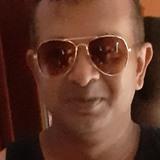 Preetam from Curepipe | Man | 41 years old | Capricorn