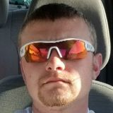 Lewisb from Council Bluffs | Man | 28 years old | Taurus