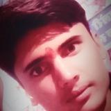 Gajubanna from Churu | Man | 20 years old | Taurus