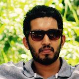 Tigo from Kasaragod | Man | 29 years old | Aries