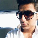 Arsh Otal from Samrala | Man | 27 years old | Gemini