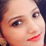 Khushi from Bengaluru | Woman | 32 years old | Scorpio