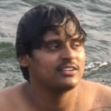 Harikrishna9Md from Macherla   Man   30 years old   Aries
