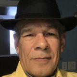 Biejo from Salt Lake City | Man | 62 years old | Aquarius