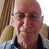 Bournefree from Bournemouth | Man | 75 years old | Pisces