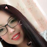 Kristine from Brampton   Woman   25 years old   Taurus
