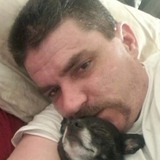Kasey from Moses Lake | Man | 38 years old | Pisces