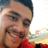 Robjps from Salem | Man | 25 years old | Capricorn