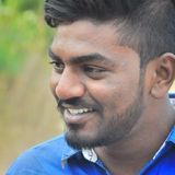 Ravi from Bellampalli   Man   24 years old   Taurus