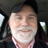 Rustymoonqui1I from Willow Springs | Man | 58 years old | Taurus