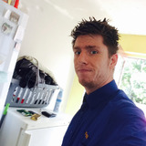 Thomasjones from Haverhill   Man   27 years old   Capricorn