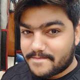 Dheeraj from Gurgaon | Man | 26 years old | Scorpio
