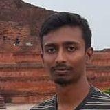 Saurabh from Bhagalpur | Man | 27 years old | Aquarius