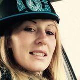 Linda from Idaho Falls | Woman | 34 years old | Sagittarius