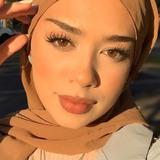 Aleemaleemar1 from Dubai | Woman | 28 years old | Capricorn