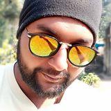 Chaudhary from Ramnagar | Man | 26 years old | Aquarius