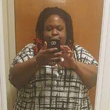 Queenregina from San Pablo | Woman | 45 years old | Virgo