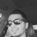 Vtecboss from Olympia | Man | 27 years old | Capricorn