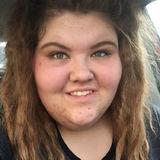 Joy from Battle Mountain | Woman | 23 years old | Gemini