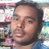 Arman from Kolkata | Man | 32 years old | Taurus