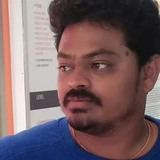 Karthik from Kavali | Man | 34 years old | Cancer
