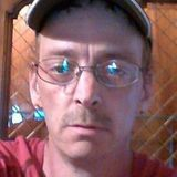 Auatin looking someone in Saint Louis, Missouri, United States #8
