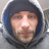 Azzaboi from Leicester | Man | 34 years old | Sagittarius