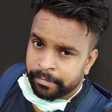 Rahul from Kuala Lumpur | Man | 30 years old | Sagittarius