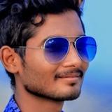 Nani from Mandapeta | Man | 23 years old | Pisces