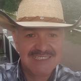 Bambamgc from Espanola | Man | 54 years old | Taurus