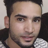 Aidounii from Ajman | Man | 28 years old | Aquarius