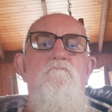 Martytownsen36 from West Melbourne | Man | 64 years old | Gemini