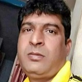 Utpal from Darjiling | Man | 40 years old | Pisces