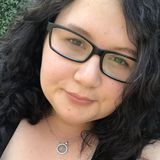 Gina from Koblenz | Woman | 21 years old | Pisces