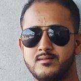 Sandeep from Guwahati | Man | 32 years old | Sagittarius