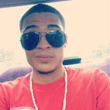Fourtyy from Custer | Man | 25 years old | Virgo