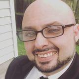 Schessptpgh from McKeesport | Man | 38 years old | Gemini