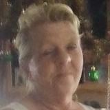 Jojo from Houma | Woman | 60 years old | Leo