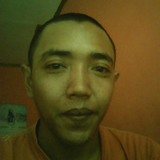 Romivanex from Lamongan | Man | 29 years old | Cancer