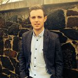 Matthew Kirk from Ballymena | Man | 25 years old | Pisces