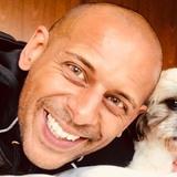Jay from Santander | Man | 41 years old | Sagittarius