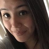 Kim from Elk Grove Village | Woman | 24 years old | Aquarius