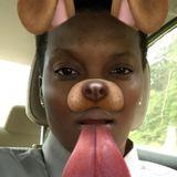 Kingie from Fredericksburg   Woman   32 years old   Gemini