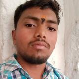 Shree from Bijbiara | Man | 27 years old | Gemini