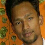 Iyan from Sonari | Man | 29 years old | Libra