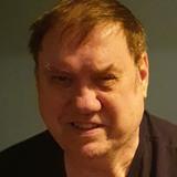 Brett from Delhi | Man | 60 years old | Sagittarius