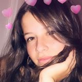 Louise from Courbevoie | Woman | 20 years old | Cancer