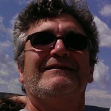 Randyoldrie0V from North Ridgeville   Man   64 years old   Cancer