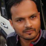 Titu from Khopoli   Man   30 years old   Cancer